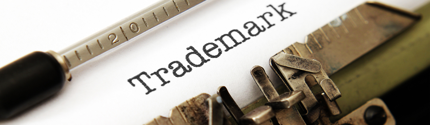 trademark law essay Saying we'll just use normal trademark practices to solve the problems won't work   this essay originally appeared november 1, 1999, in my log  and much of  trademark law as i understand it rests on determining confusion between marks.